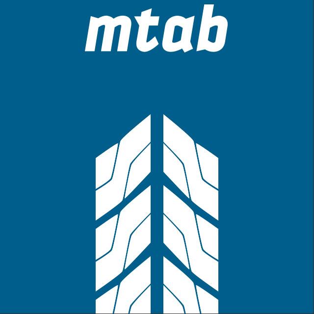 MTAB - Lokalt Ägande - Globalt Ansvar